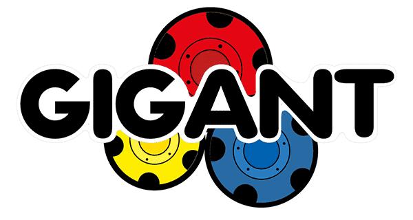 Gigant
