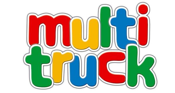 Multi Truck