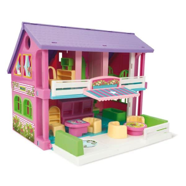 Play House domek dla lalek